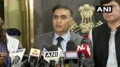 Terror attack averted in Delhi, police arrest 3 men linked to Islamic State