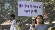 Odd-even: What if we are fined after dropping children to schools? ask parents