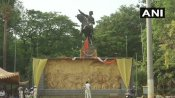 Shivaji Park: From Sena's first rally to swearing-in of Uddhav, its been central to party's politics