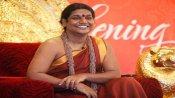 Govt has cancelled Nithyananda's passport