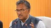 Uttarakhand govt presents Rs 57,400 crore budget for 2021-22 in assembly