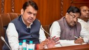 Maharashtra stalemate likely to end today