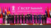 India's decision not to join RCEP taken in national interest