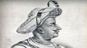 Why a religious bigot called Tipu Sultan deserves no place in history