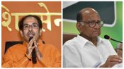 Maharashtra: NCP-Sena talks stuck on one key clause