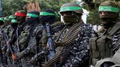 Ban on ULFA extended by another five years