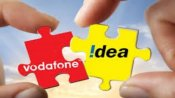 Vodafone Idea to drop brand 'Idea' from postpaid services