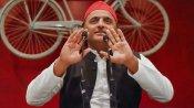 Farm Bills: Samajwadi Party to protest in Uttar Pradesh against farm and labour reform laws