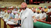 What happened under Hitler is unfolding in India now: Amarinder on CAA