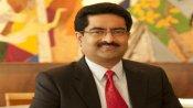 Vodafone Idea will shut shop if there is no government relief: KM Birla