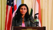 ISA willdeepen industry collaboration between India, US, says Biswal