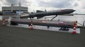 BrahMos missile gets clearance amid India-China border stand off