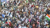 Activist parents jailed for CAA protest in Varanasi, 14-month-old baby alone at home