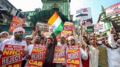 Setting the record straight: Detailed FAQ by MHA busting the false narrative around CAB