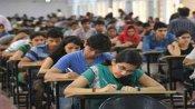 NEET UG 2021: Odisha govt urges NTA to open additional exam centres amid COVID-19