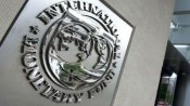 Indian economy to contract by 10.3% in 2020, likely to bounce back in 2021: IMF