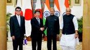 India-Japan corner Pakistan on terror