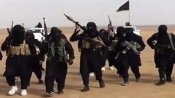 ISIS suspends all terror activity in wake of coronavirus