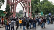 Delhi violence: Teachers of Jamia Millia Islamia to contribute one-day salary to victims