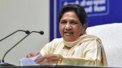 Unified: Mayawati welcomes central policy regarding Unlock 4 guidelines