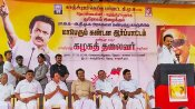 Record MK Stalin's rally against citizenship act: Court directs police