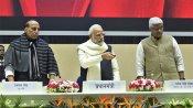 PM Modi launches Atal Bhujal Scheme on his 95th birth anniversary