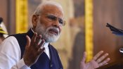 PM Modi expresses grief over death of 18 Indians in Sudan factory blast