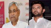 Jharkhand Election Results: BJP allies LJP, JD(U) fail to open account