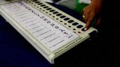 In Delhi NOTA got 42,406 votes: You won't believe how much CPI(M) polled