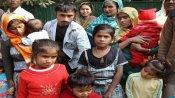 The days of hardships will finally be over: Pak Hindus await citizenship bill passage
