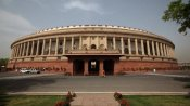 Lok Sabha may convene in July with social distancing norms