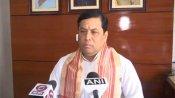Tension at Assam-Mizoram border; Sonowal apprises PMO