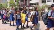 Dec 6, Babri Mosque demolition anniversary, educational institutes to remain shut on in Bulandshahr