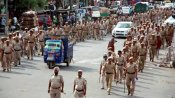 Amid Delhi violence, all police stations in West Bengal put on high alert