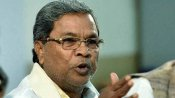 Reconsider decision to allow pvt hospitals charge Rs 250 per COVID-19 vaccine: Siddaramaiah