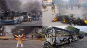 CAB riots: UP government set to attach properties of rioters