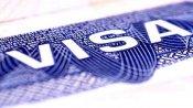 US court seeks status report on visas to family members of H1-B holders