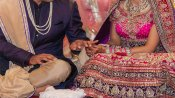 Meghalaya govt allows wedding ceremonies in religious places