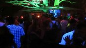 Indore 'My Home' night club raid: 11 working as musicians arrested