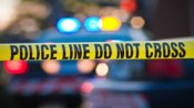 4 out of 13 people are critically injured in Chicago shooting