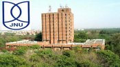 JNU extends semester registration date yet again