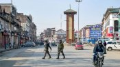 J&K residents to get domicile certificates: Announcement on December 15