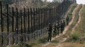 Before the ceasefire on Feb 24, Pakistan resorted to over 4,000 border violations