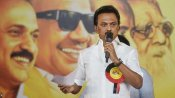 DMK chief MK Stalin's first 5 decisions as Chief Minister of Tamil Nadu