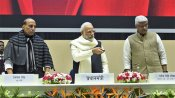 PM Modi launches Atal Bhujal Scheme on his 95th birth anniversary