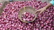 Onion prices likely to soar as major import hub Turkey halts export