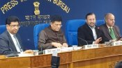 No documents or biometrics needed for NPR says Union Cabinet