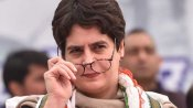 What will the poor eat? Priyanka Gandhi Vadra slams govt as Dec retail inflation reaches 7.35%