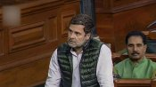 Rahul attacks PM Modi, says from 'Make in India' to now 'Rape in India'