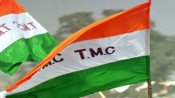 Trinamool Congress worker shot dead in Howrah
